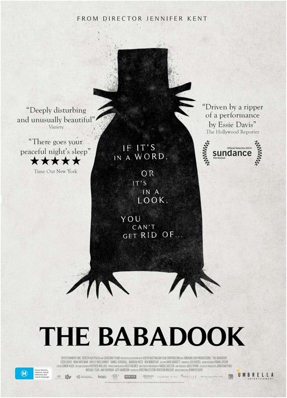 Babadook-Poster-KeyArt.jpg