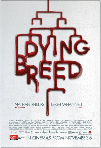 dying-breed-poster.jpg