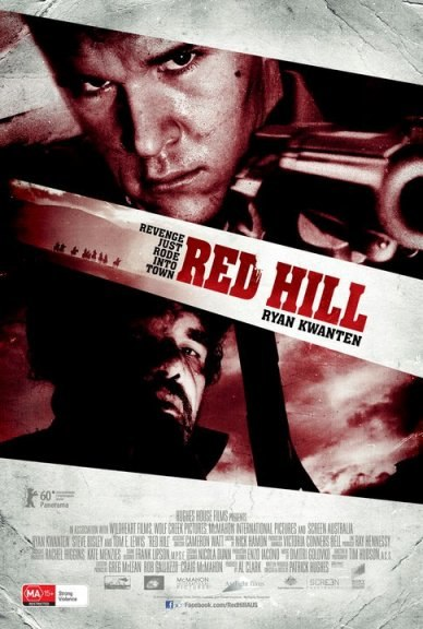 red_hill_poster.jpg