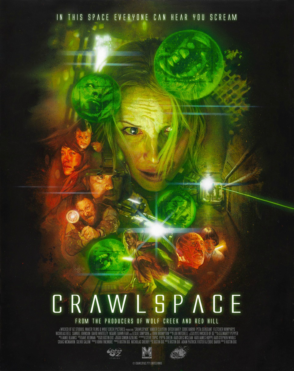 crawlspace-movie-poster-amber-clayton.jpg