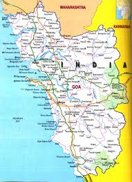 Goa Map.jpg