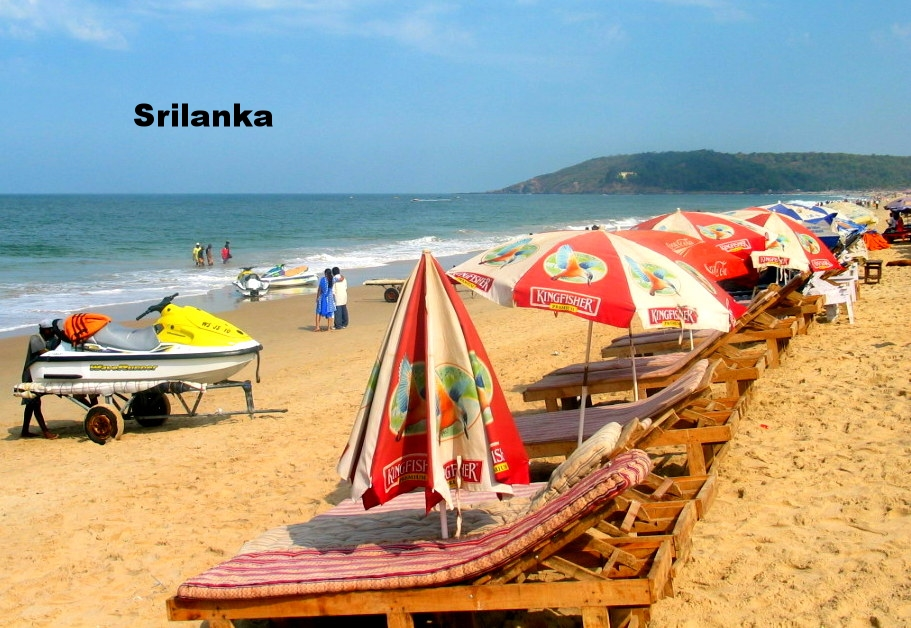 baga-beach_goa2.jpg