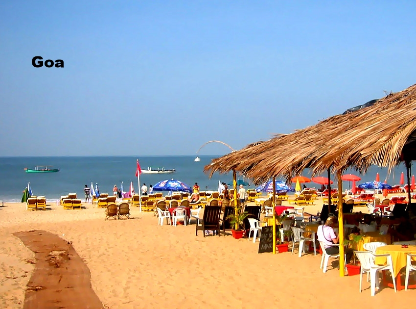 calangute-and-baga-beach-goa.jpg