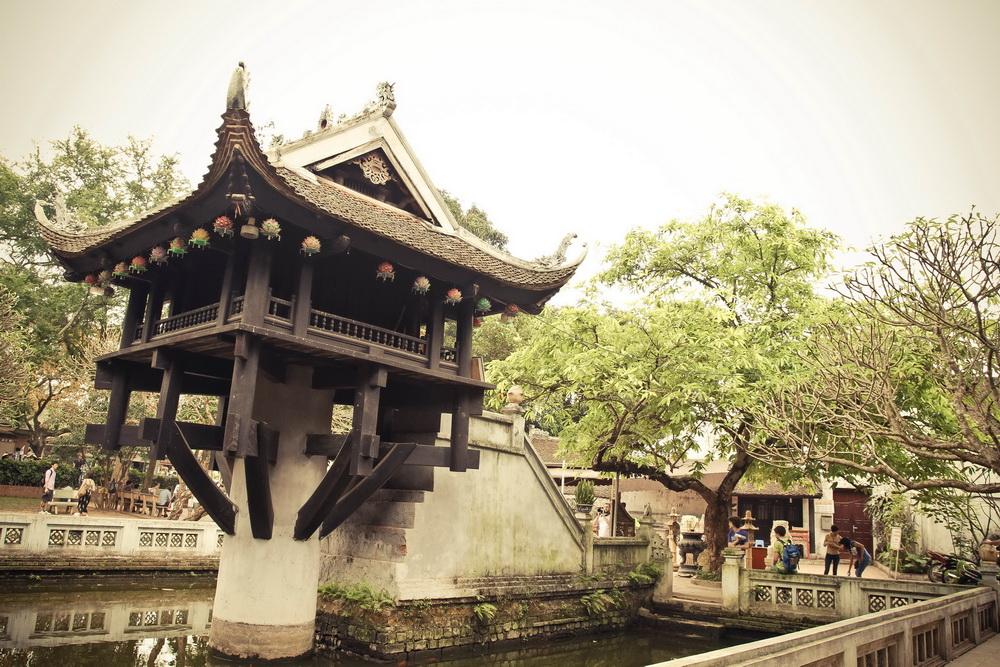 One-Pillar Pagoda - Ha Noi.jpg