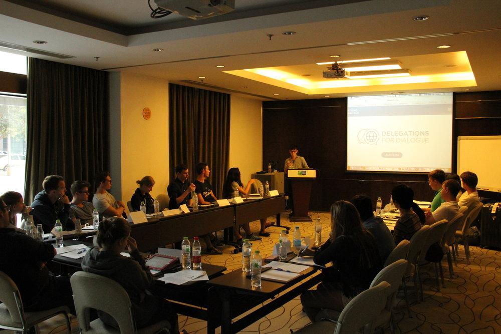 DFD Symposium.jpg