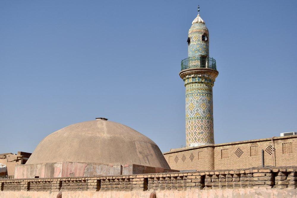 Erbil2.jpg