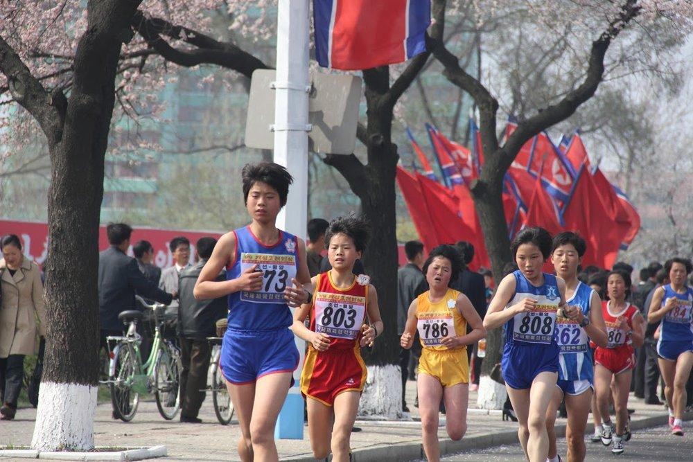 DFD marathon.jpg