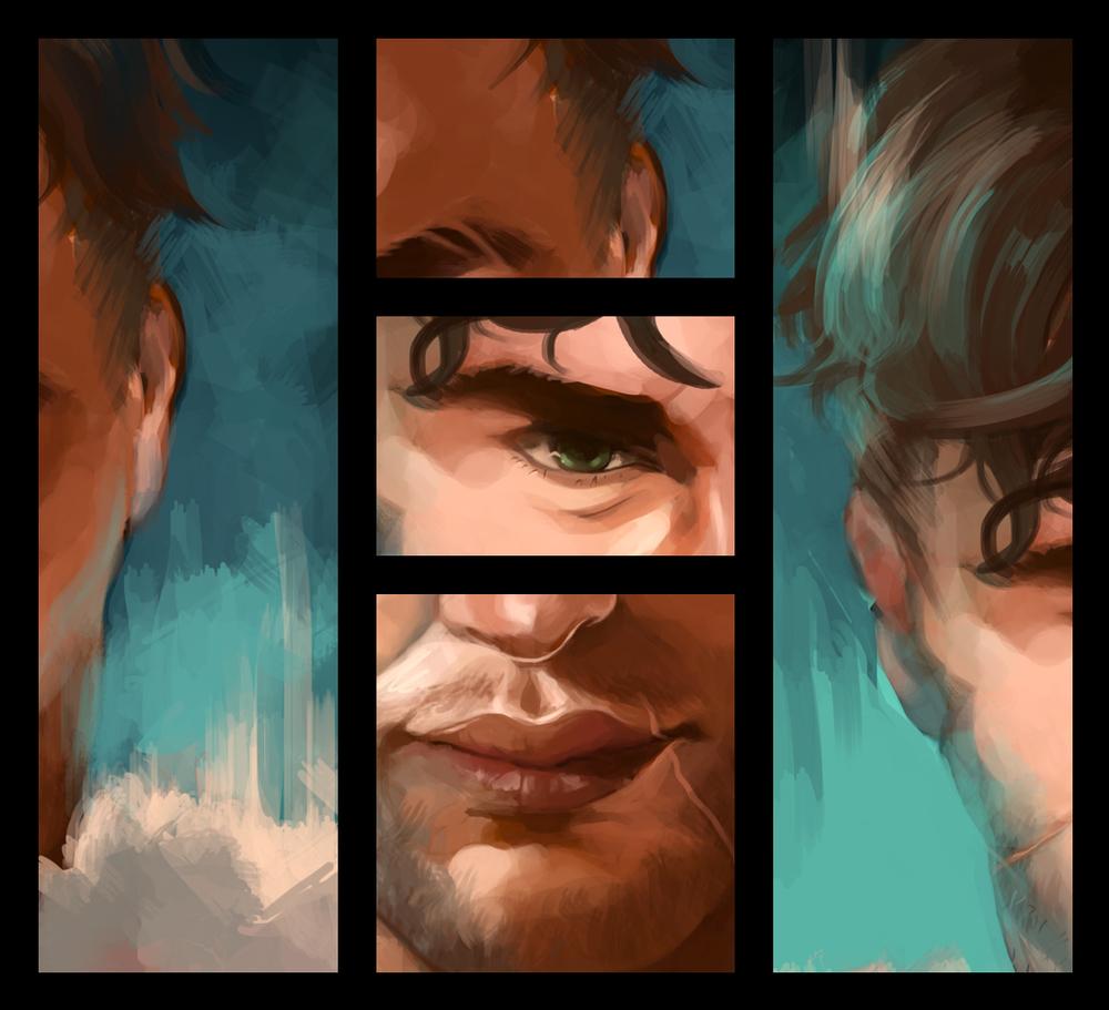 bjorn portrait details.jpg