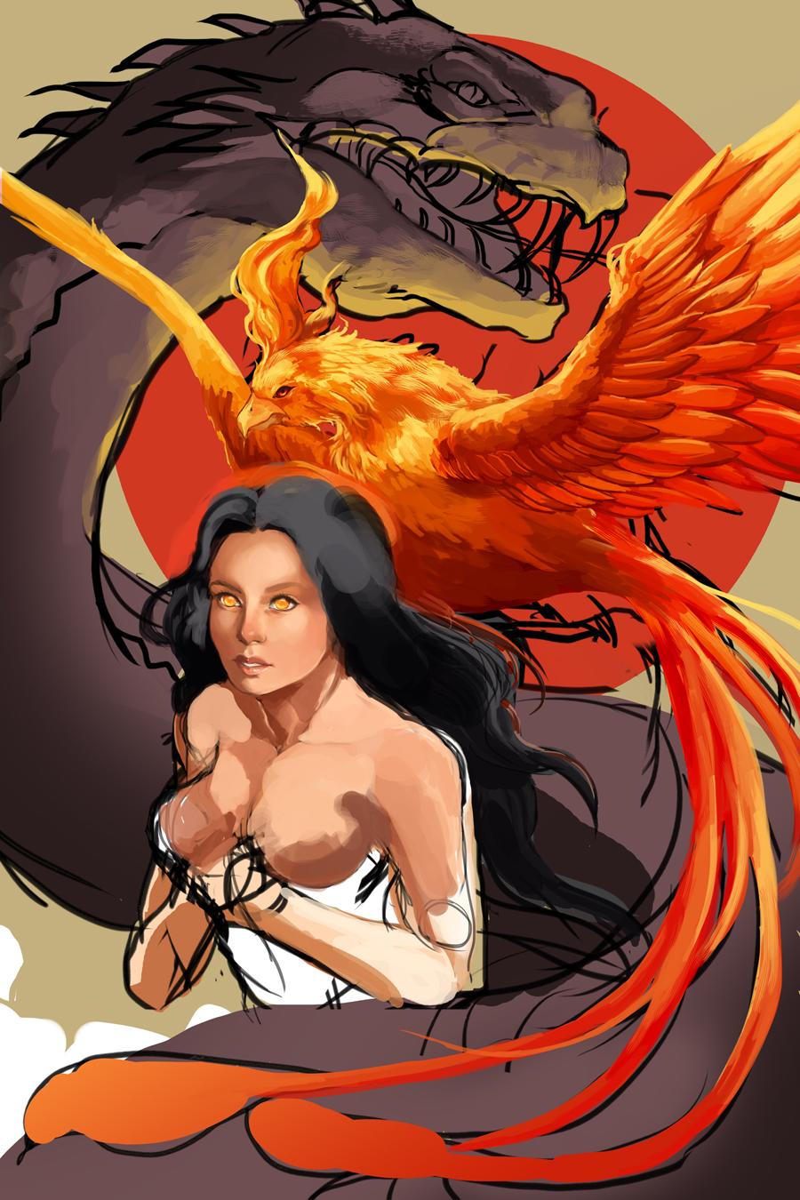 phoenixbasilisk cg new.jpg