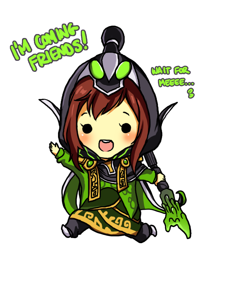 rubick sumichu text.png