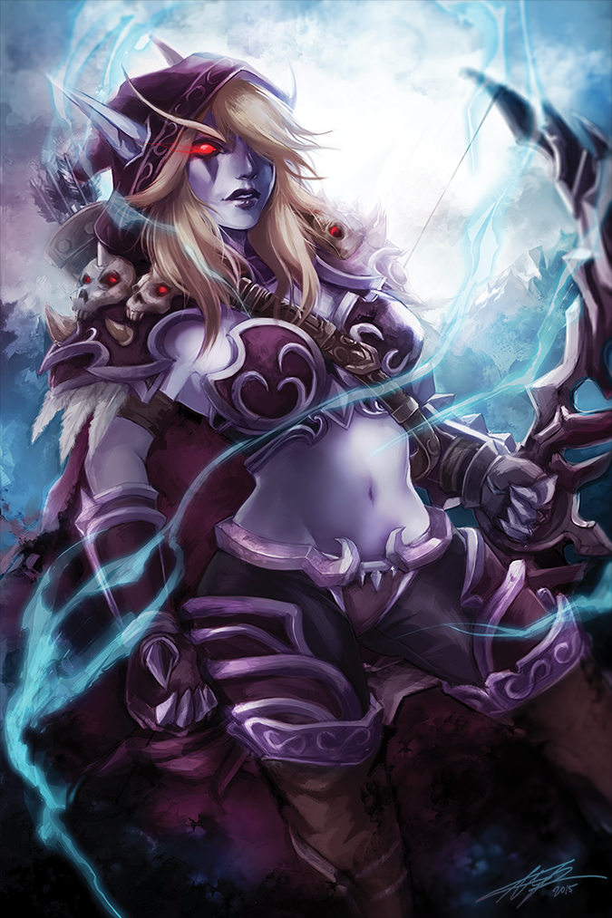 sylvanas edited small.png