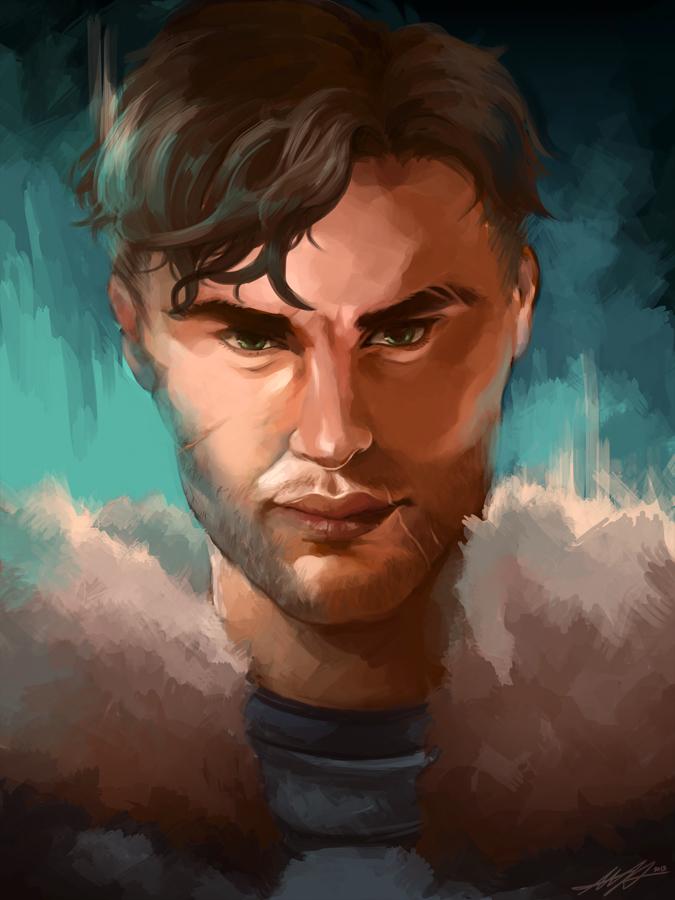 bjorn portrait sm.jpg