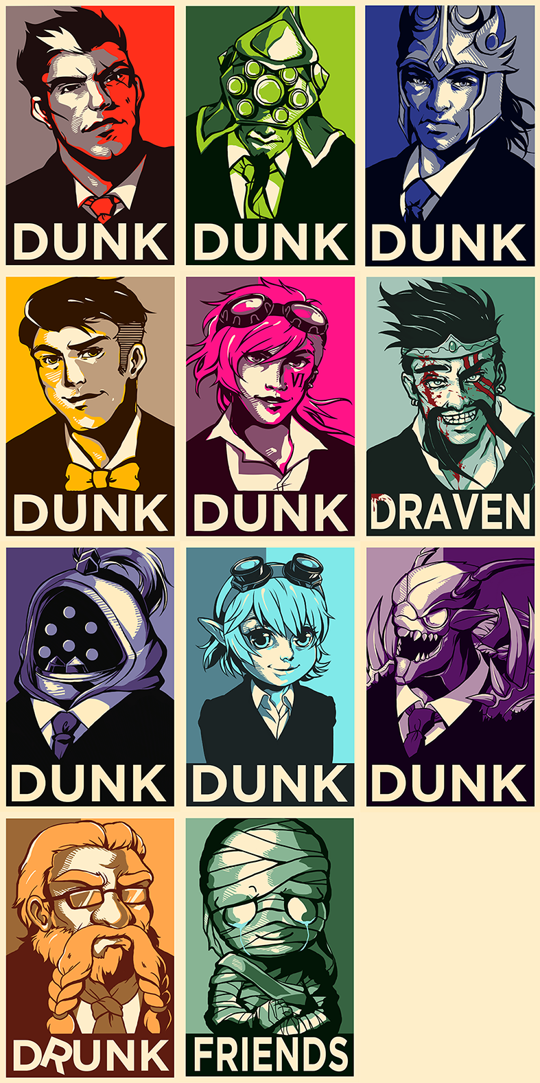 dunk quilt.png