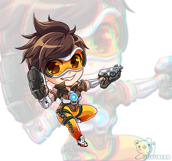 tracer preview.png