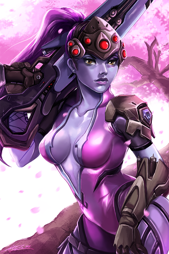widowmaker sm 2.png