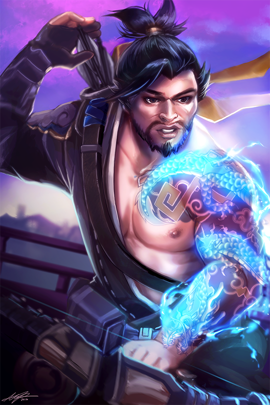 hanzo sm.png