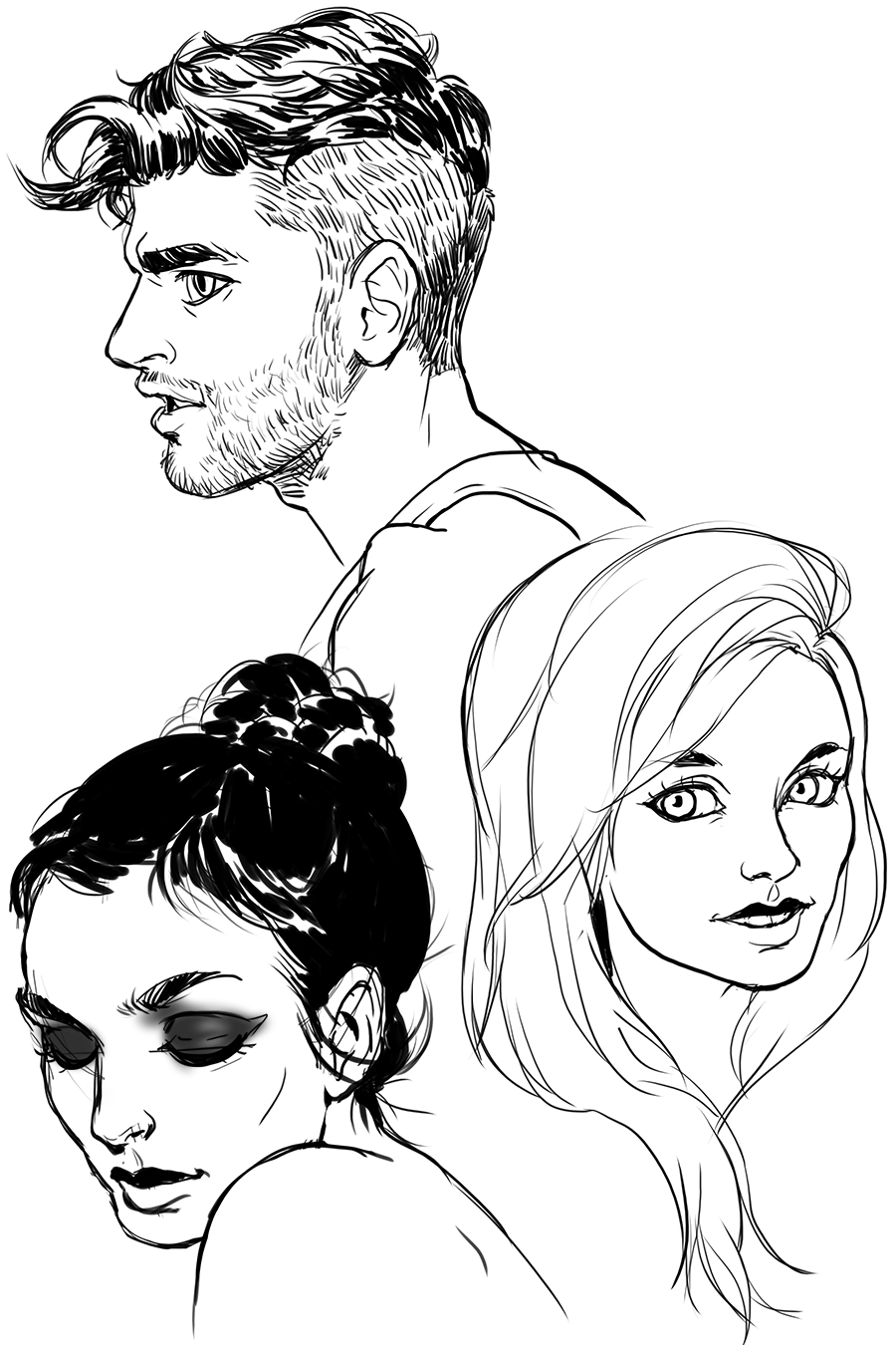 face studies.png