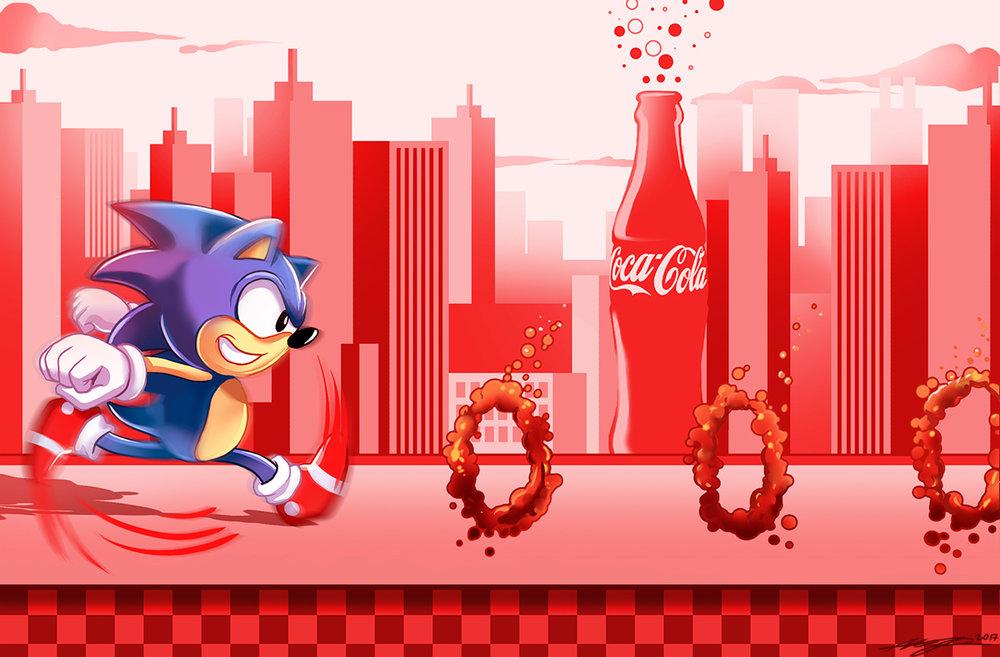 Sonic final.jpg