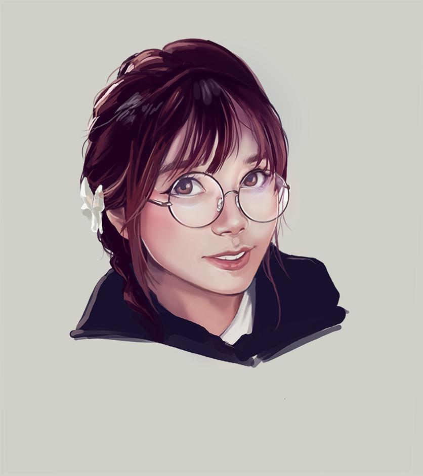 lily portrait.png