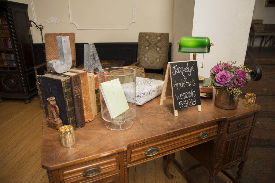 Jaqueline and Andrew - Chandulet Decor Pics 11.1.14-52.jpg