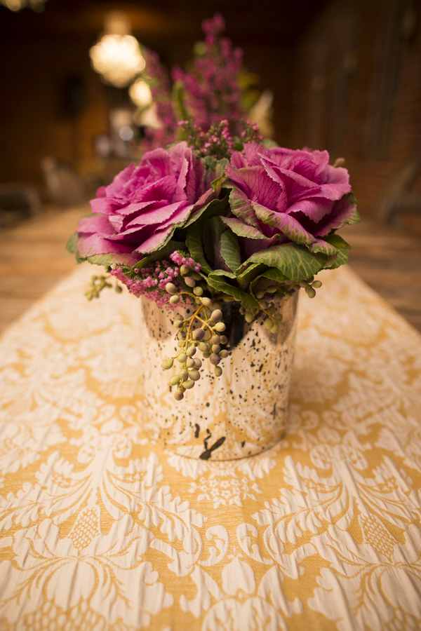 Jaqueline and Andrew - Chandulet Decor Pics 11.1.14-35.jpg