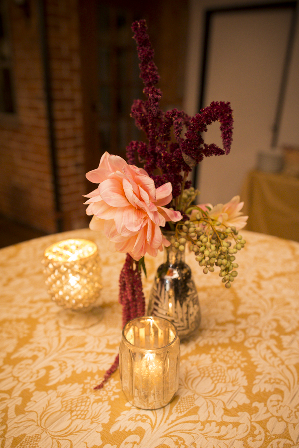 Jaqueline and Andrew - Chandulet Decor Pics 11.1.14-34.jpg
