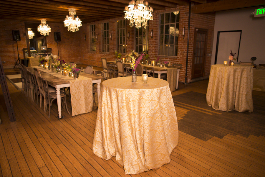 Jaqueline and Andrew - Chandulet Decor Pics 11.1.14-32.jpg