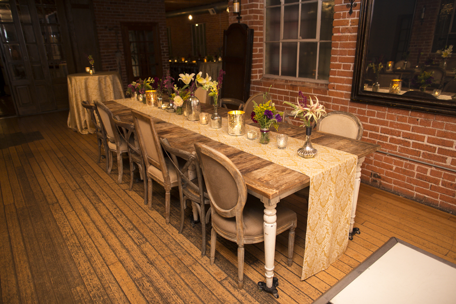Jaqueline and Andrew - Chandulet Decor Pics 11.1.14-19.jpg