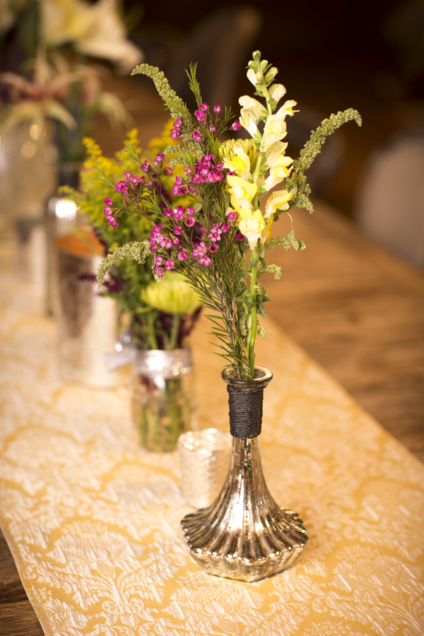 Jaqueline and Andrew - Chandulet Decor Pics 11.1.14-17.jpg