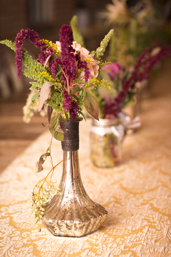 Jaqueline and Andrew - Chandulet Decor Pics 11.1.14-10.jpg