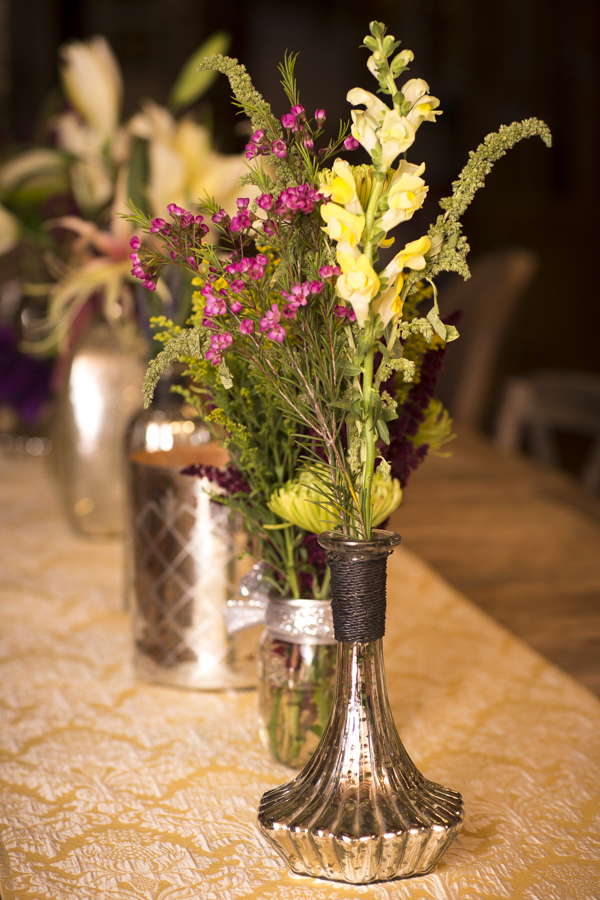 Jaqueline and Andrew - Chandulet Decor Pics 11.1.14-6.jpg