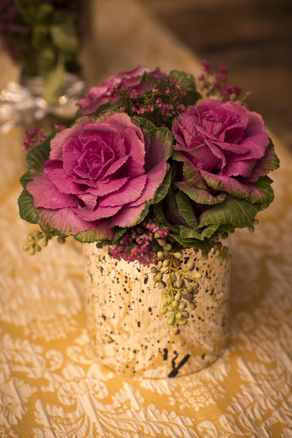 Jaqueline and Andrew - Chandulet Decor Pics 11.1.14-8.jpg
