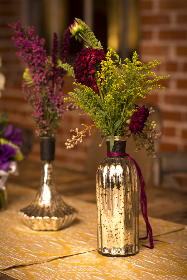 Jaqueline and Andrew - Chandulet Decor Pics 11.1.14-3.jpg