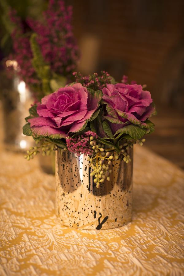 Jaqueline and Andrew - Chandulet Decor Pics 11.1.14-1.jpg