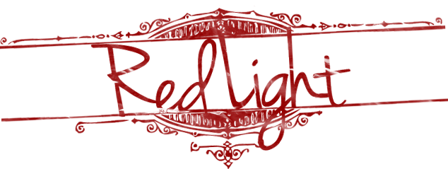 RedLight  | LA's Key
