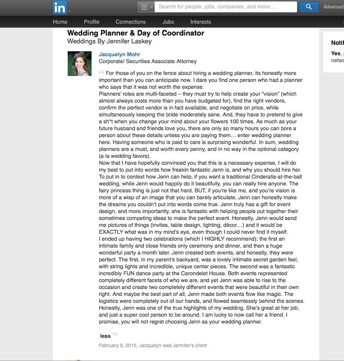 jacquelyn_Linkedin_Review.jpg