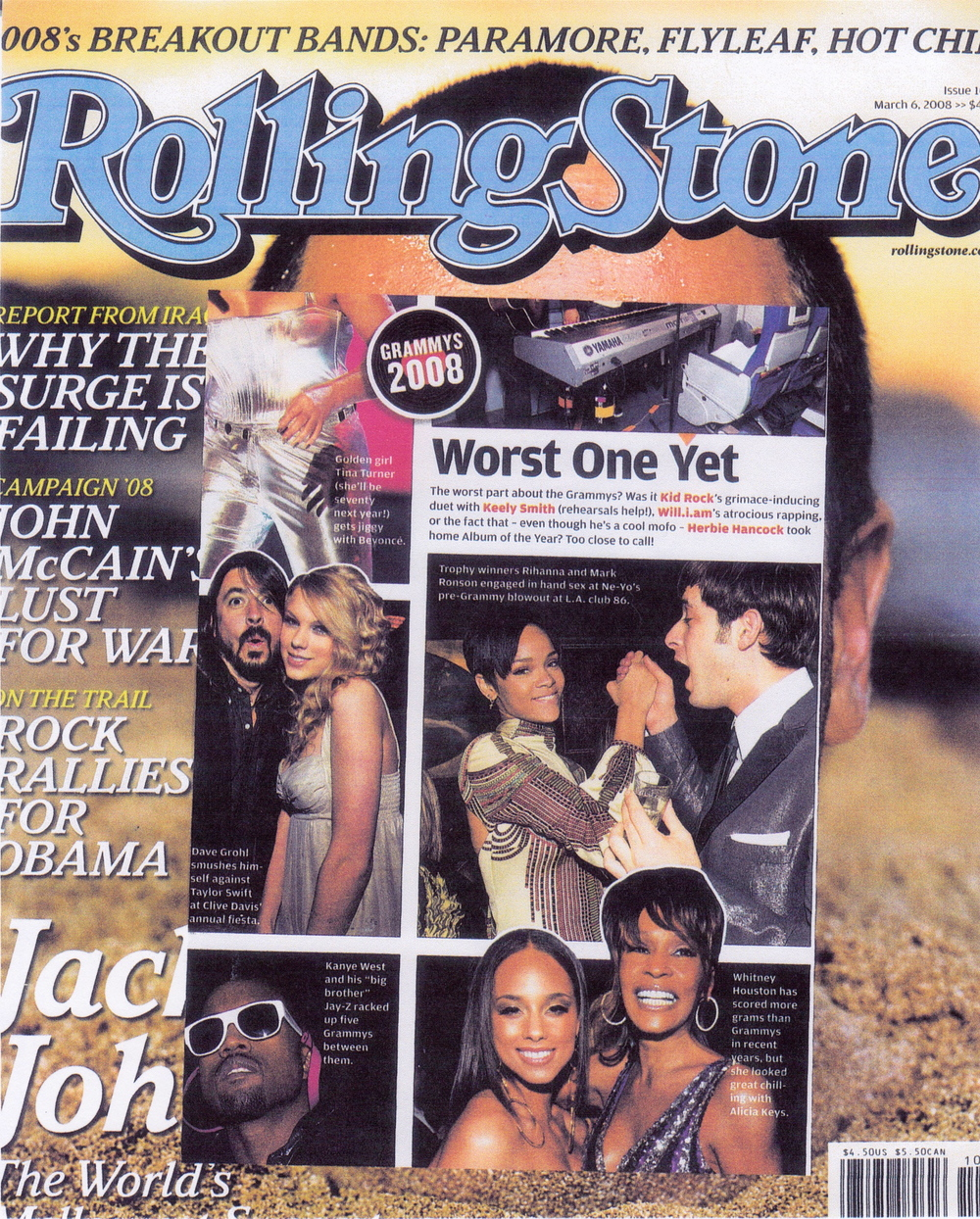 RollingStone.jpeg