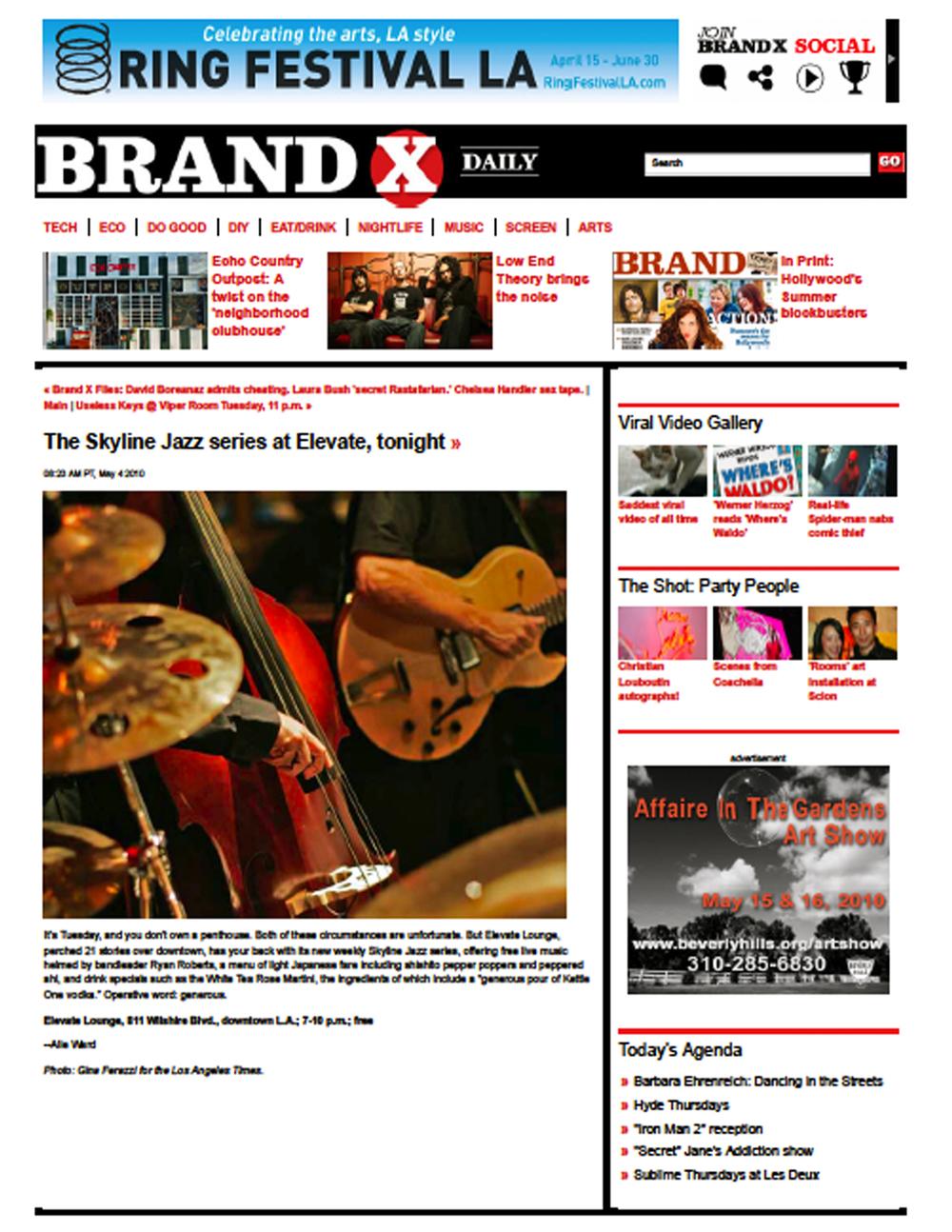 BrandX.jpg