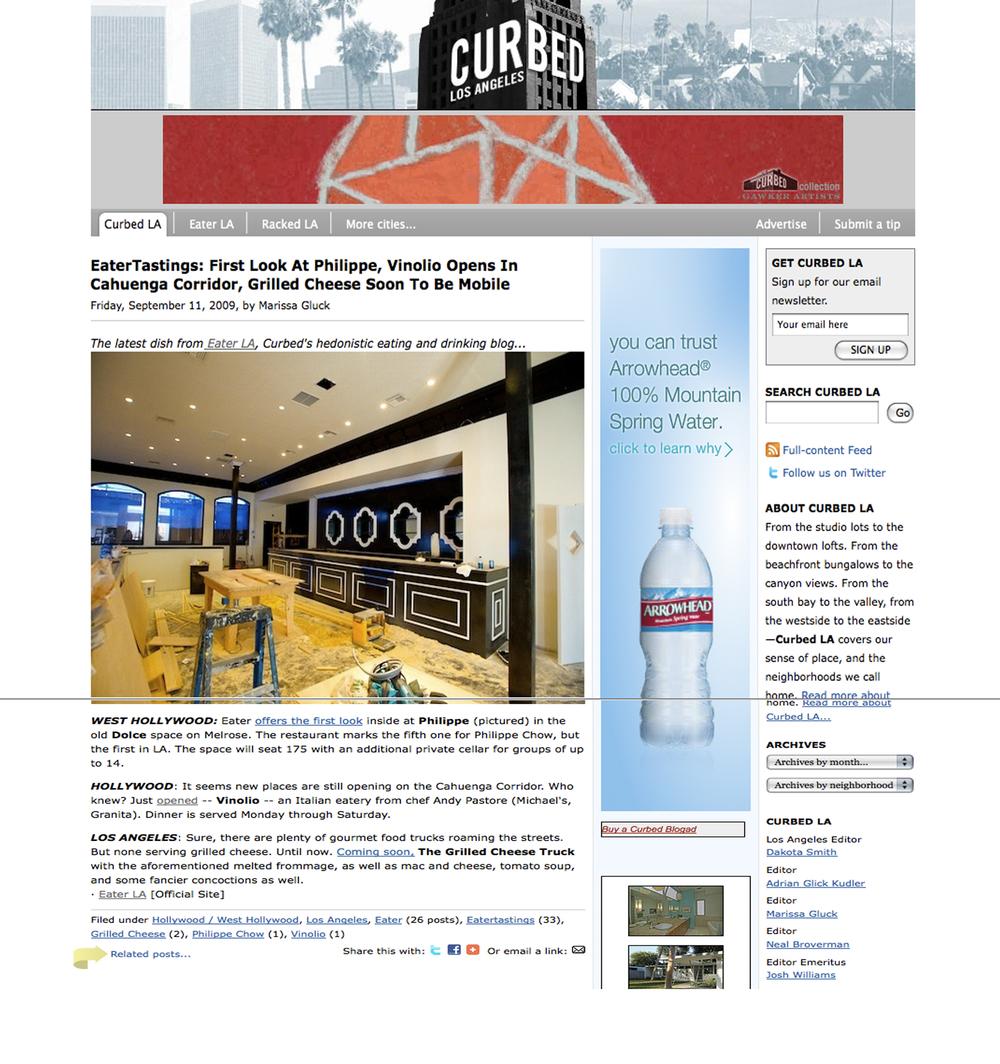 Curbed_Blog.jpg