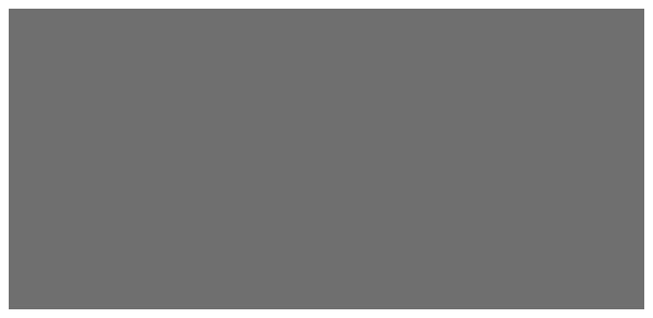 AB&Co.Design