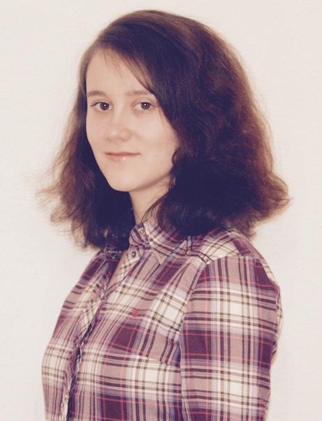 Kerstin Zelenka
