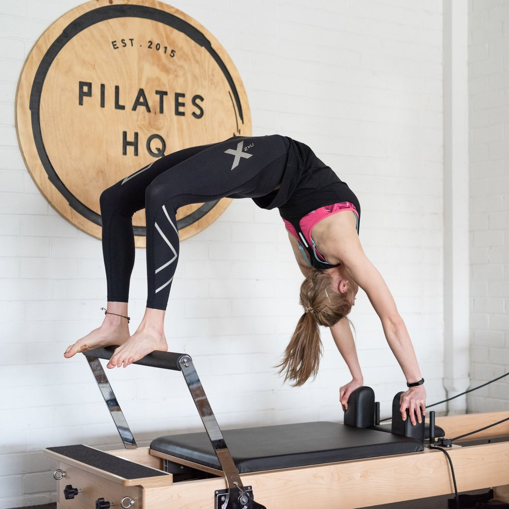Pilates HQ June 2018 High Resolution File-2.jpg