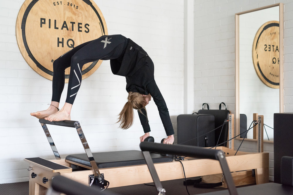 Pilates HQ June 2018 High Resolution File-1.jpg