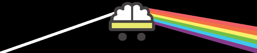 logo_Logo.png