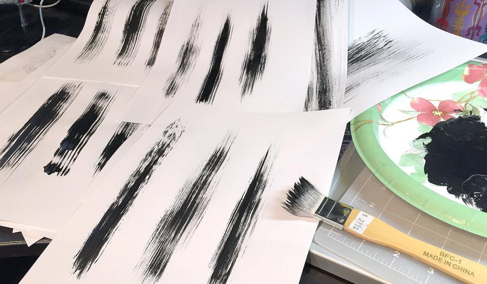 Paint_Strokes.jpg