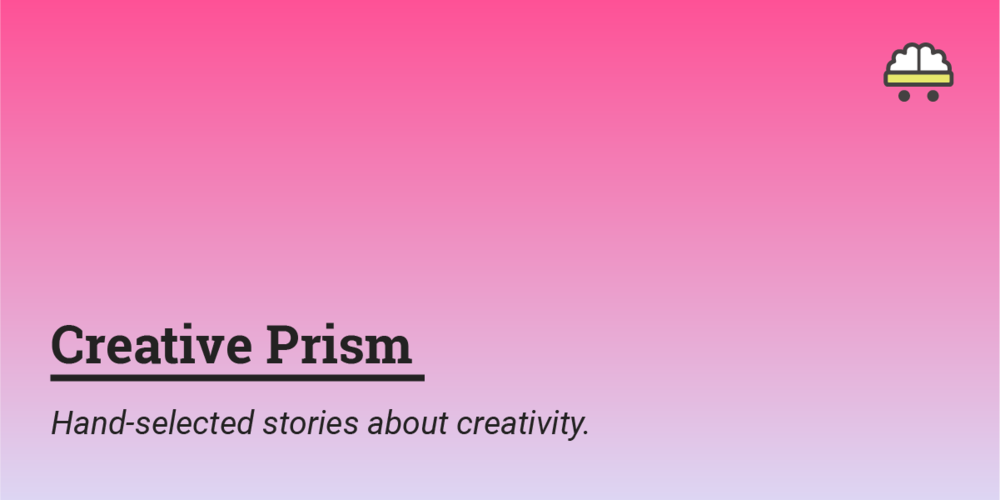 Prism@2x.png