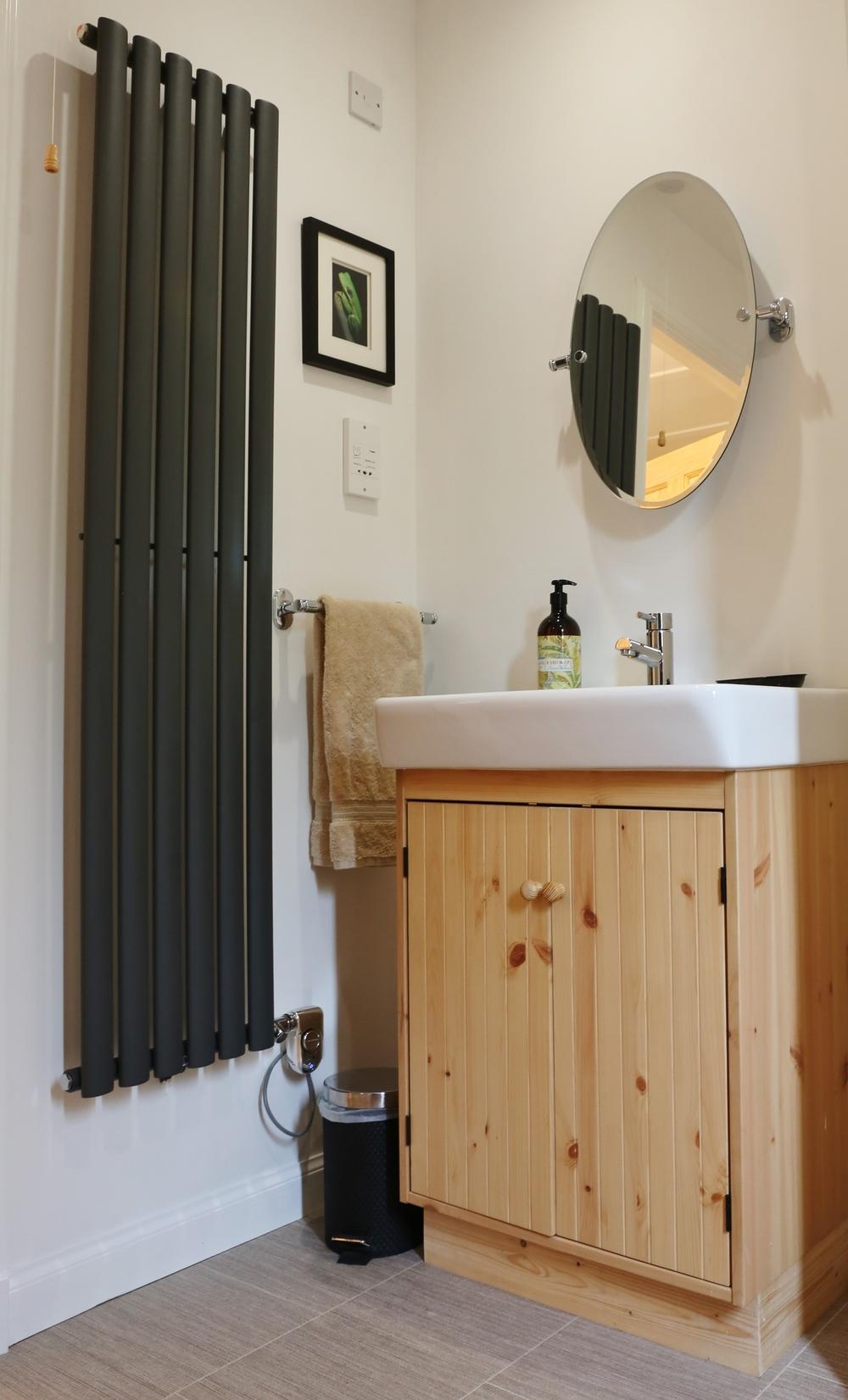 Toilet heater p.JPG