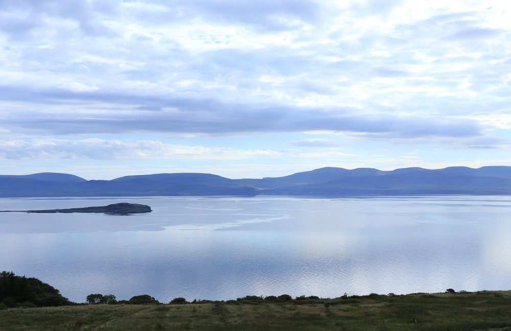 Across loch to Uig - view from cabin.jpg