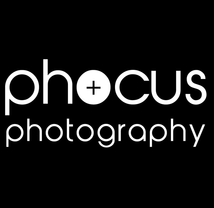 Phocus Photography