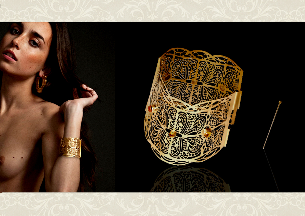 Julie Impens-picture 6 - lace cuff.jpg